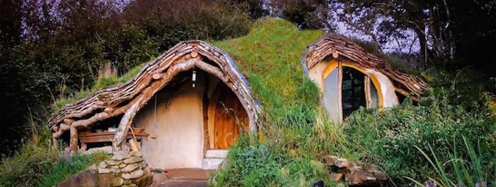 hobbit-evi