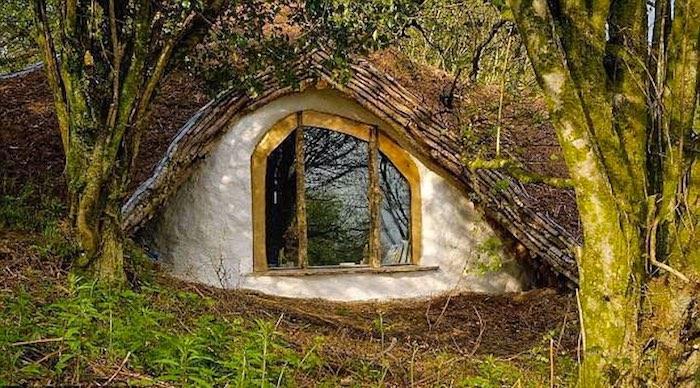 hobbit-house-5000-dolar-hobit-evinde-yasayan-aile-8