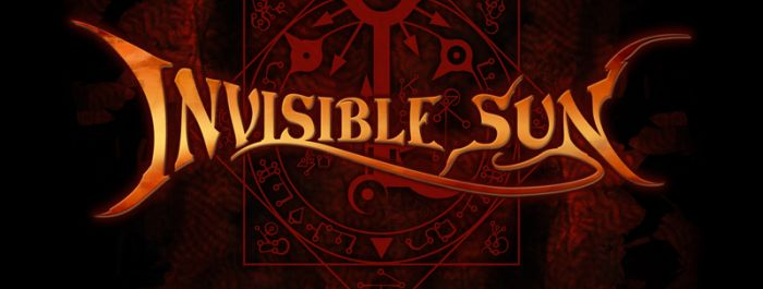invisible-sun-banner