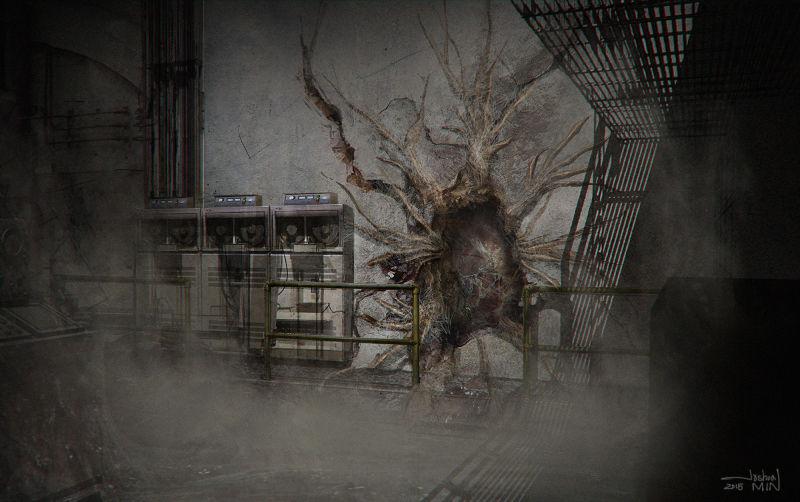 joshua-min-stranger-things-gorsel-008