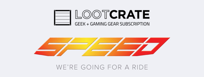 lootcrate-speed-banner