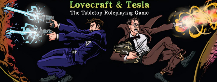 lovecraft-tesla-banner