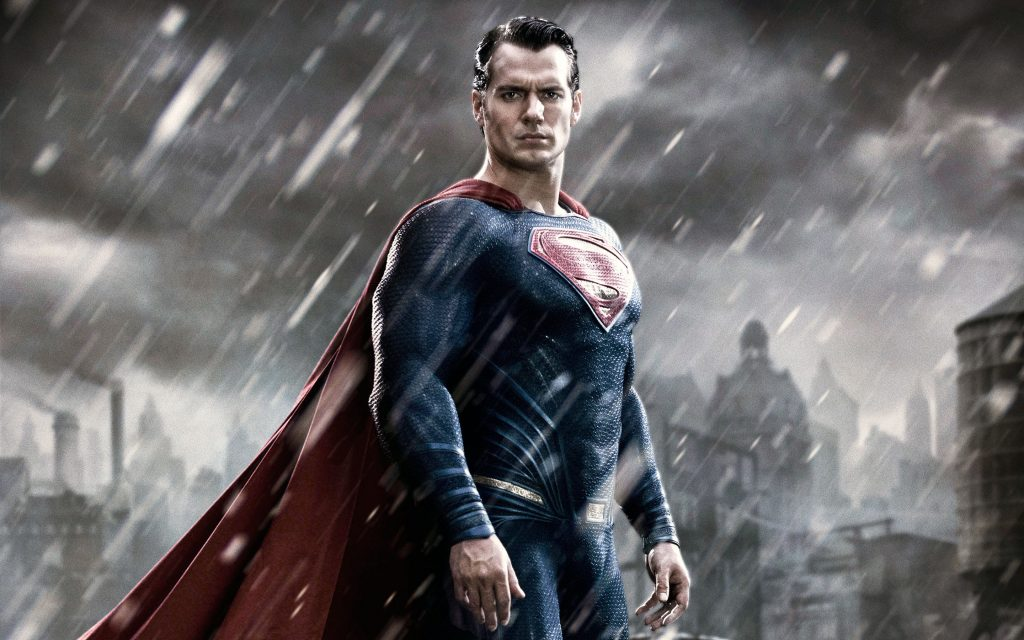 man-of-steel-superman