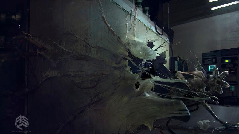 mikhail-rakhmatullin-stranger-things-gorsel-002