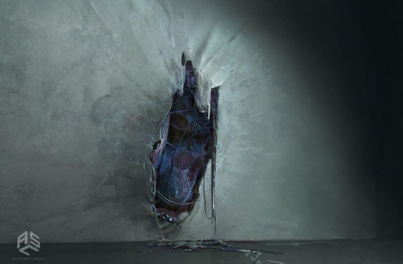 mikhail-rakhmatullin-stranger-things-gorsel-006