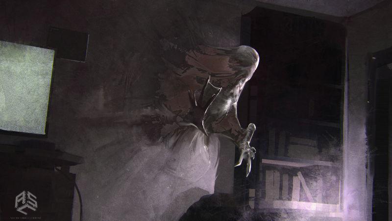 mikhail-rakhmatullin-stranger-things-gorsel-008