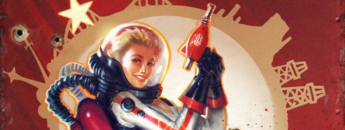 nuka-world-banner