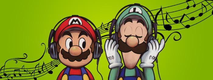 oyun-muzik-mario-game-banner