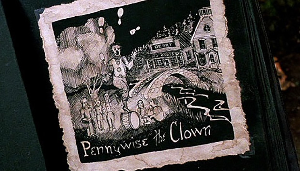pennywise-the-clown