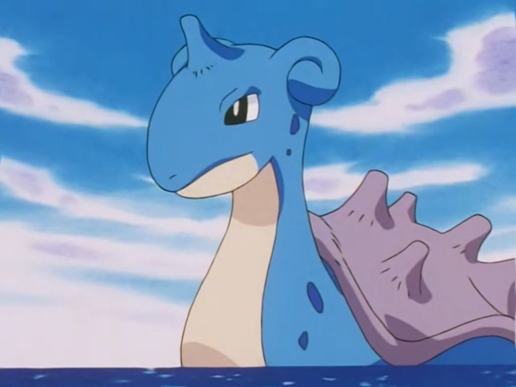 pokemon-lapras