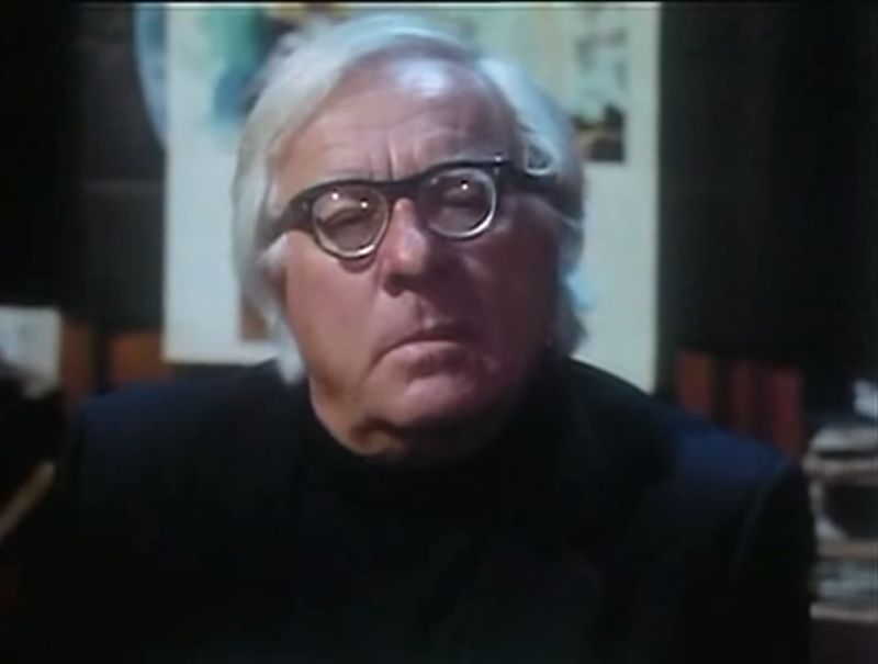 ray-bradbury-theater
