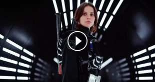 rogue-one-banner-video