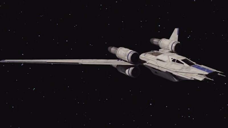 rogue-one-u-wing-gorsel-01