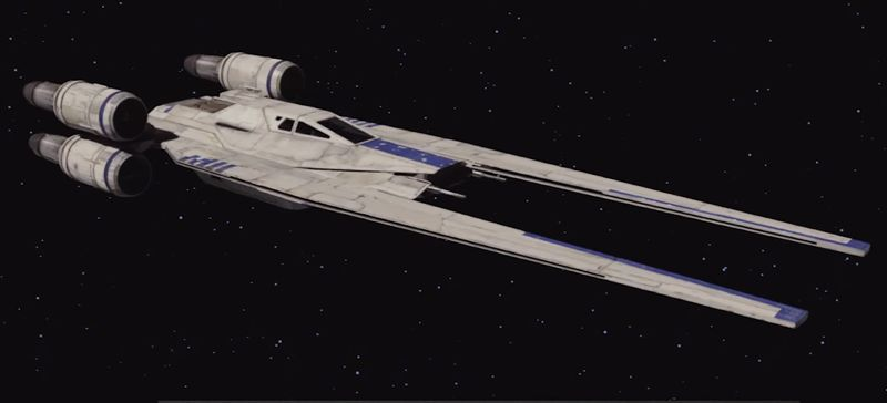 rogue-one-u-wing-gorsel-02