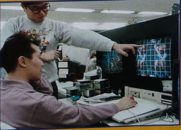 sega-digitizer-system-gorsel-002