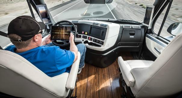 self-driving-car-araba