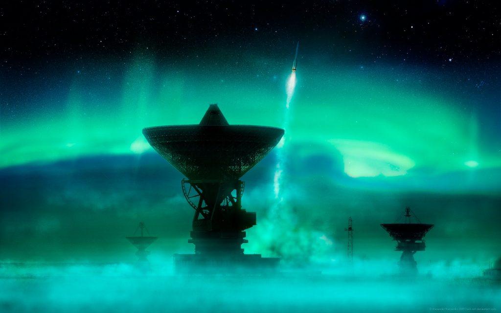 space-uzay-signal-sinyal-uydu