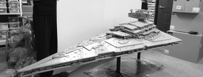 star-destroyer-lego-banner