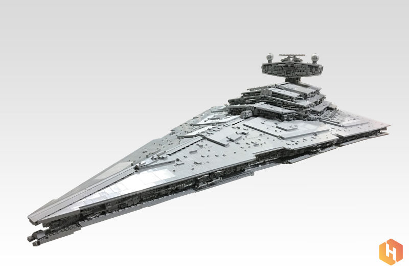 star-destroyer-lego-gorsel