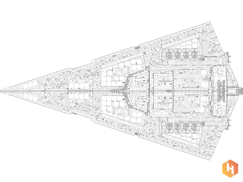 star-destroyer-lego-taslak-001