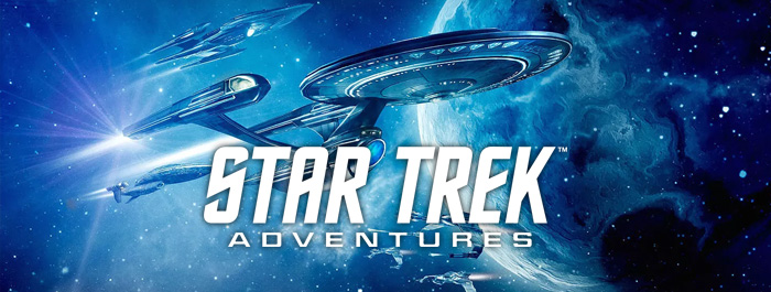 star-trek-adventures-banner
