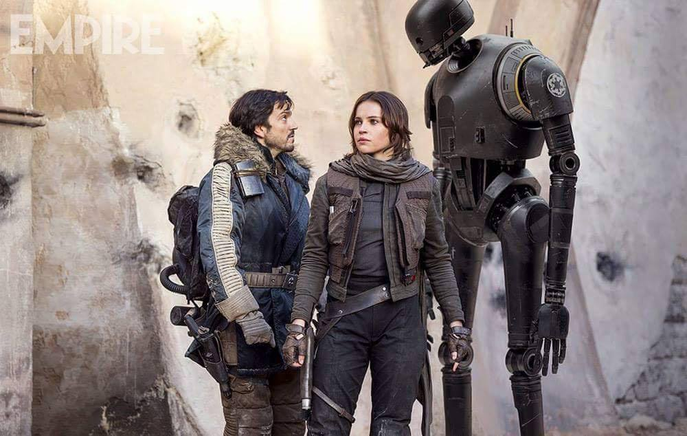 star-wars-rogue-one-gorsel-001
