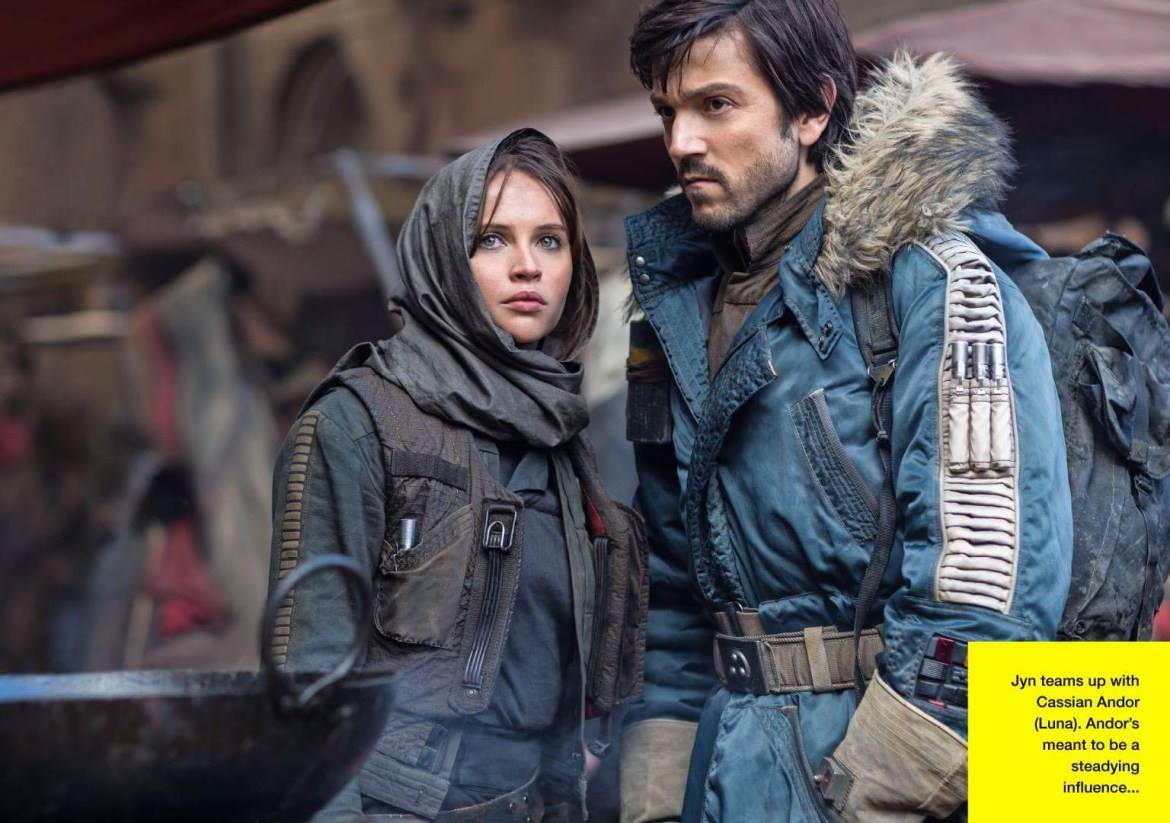 star-wars-rogue-one-gorsel-003
