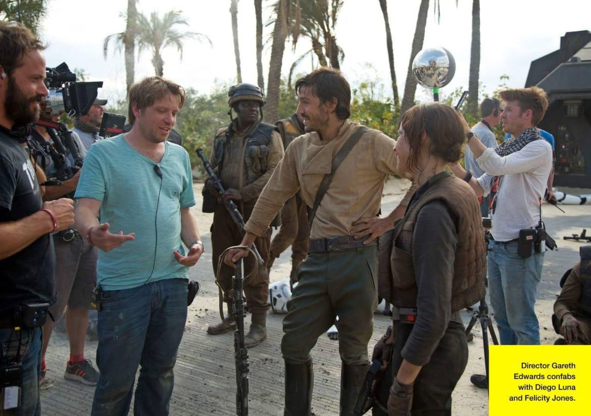 star-wars-rogue-one-gorsel-004