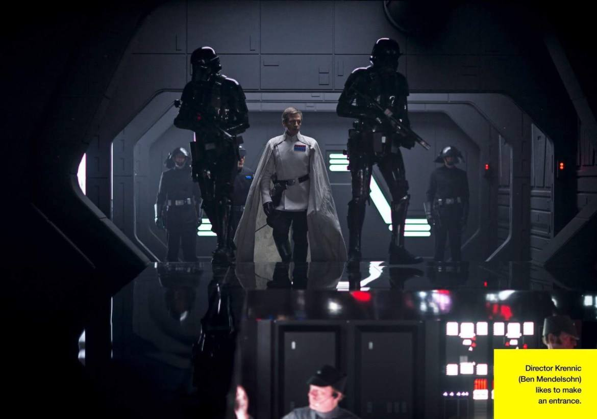 star-wars-rogue-one-gorsel-007