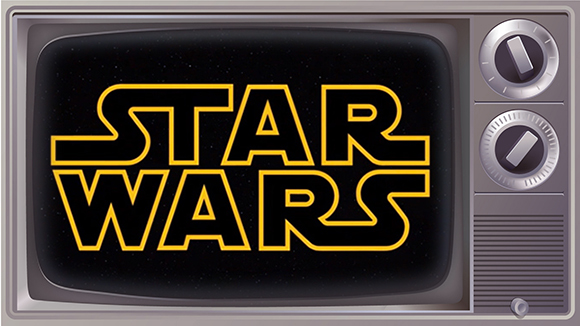 star-wars-tv-show