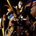 Starcraft, Yenilenmiş Grafikleriyle Geri Dönüyor
