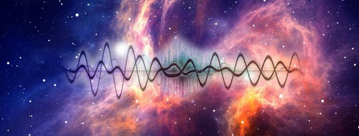 uzay-sinyal-banner