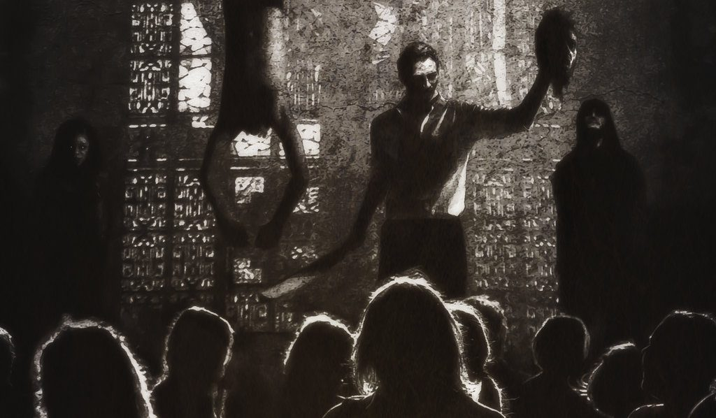 vampire___the_masquerade___lextalionis___crop_by_z_grimv-d77e5el