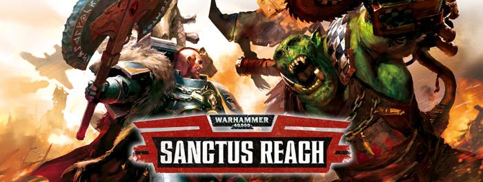 warhammer-sanctus-reach-banner