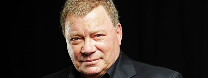 william-shatner-banner