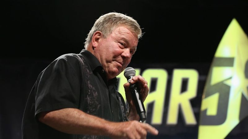 william-shatner-gorsel