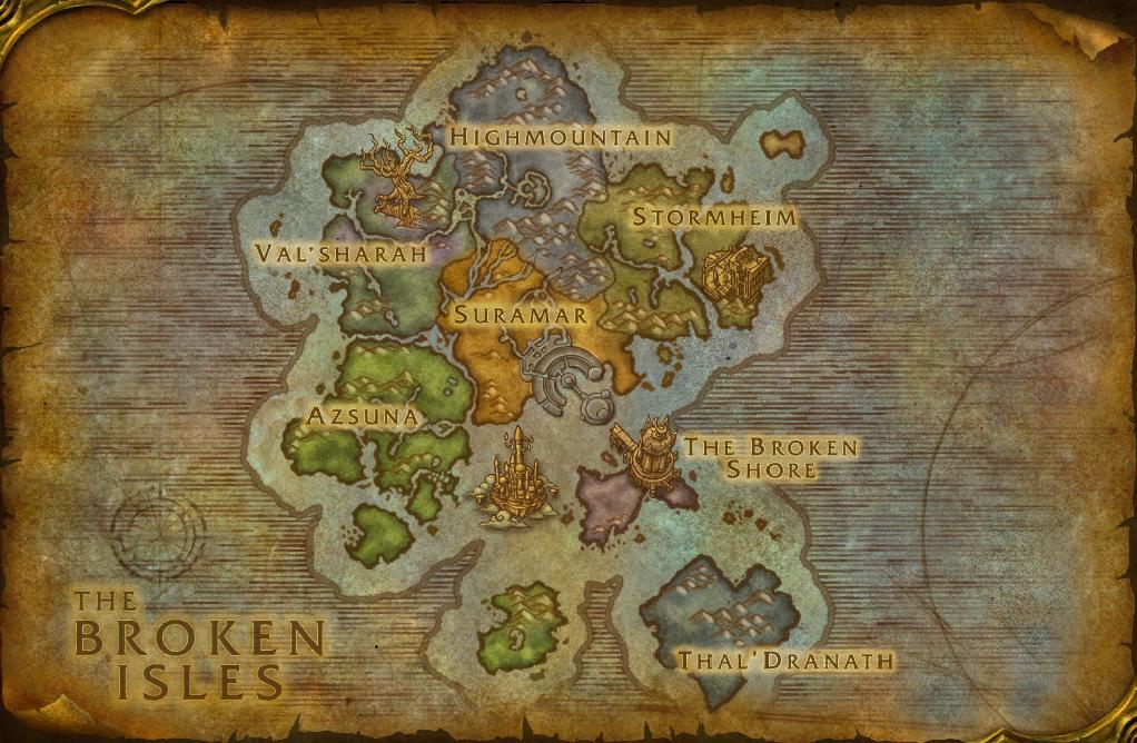 wow-legion-broken-isles