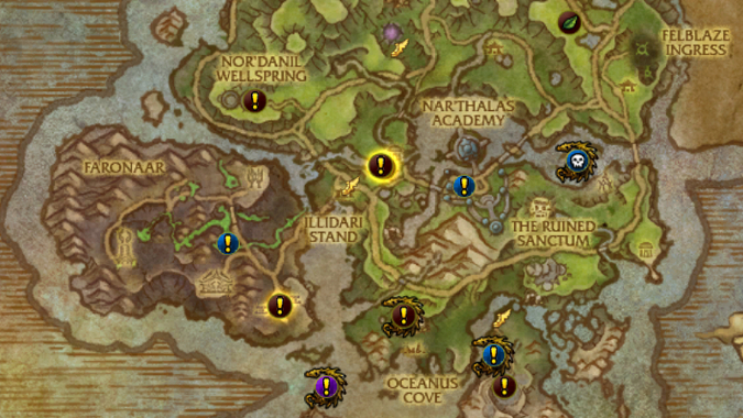 wow-world-quests