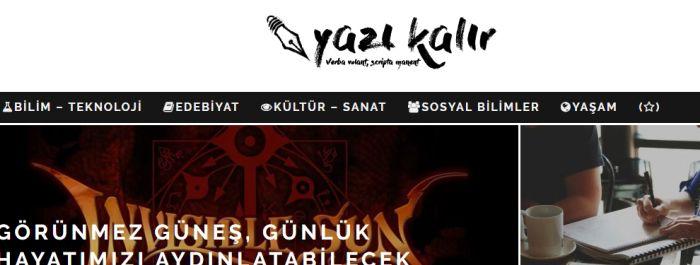 yazi-kalir-banner