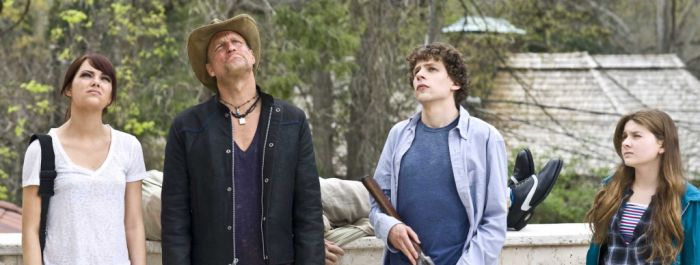 zombieland-banner