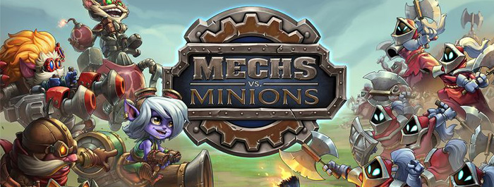 mechs-vs-minions-banner