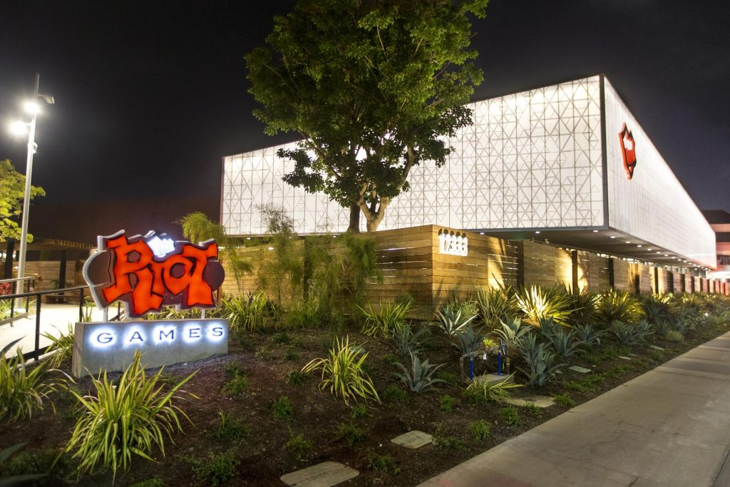 riot_games_headquarters_exterior