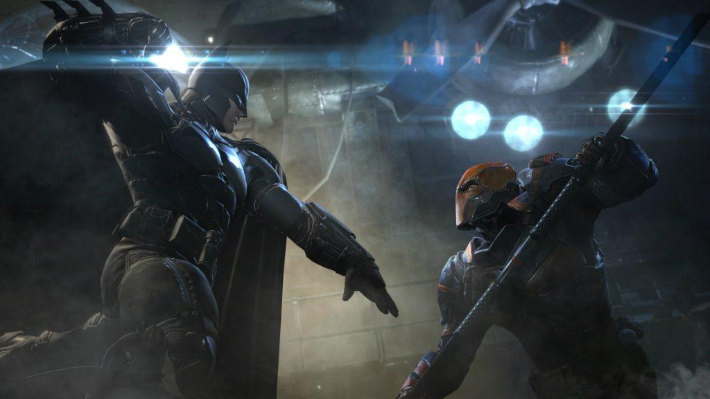 batman-deathstroke-fight