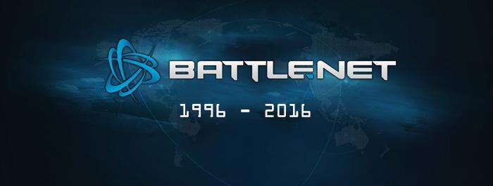 battlenet-banner