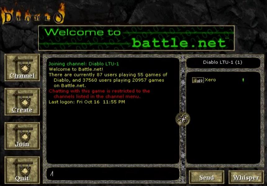 battlenet-diablo