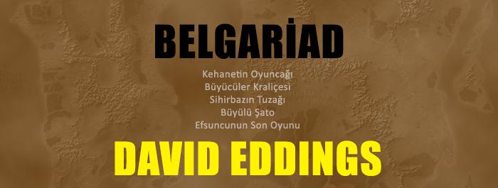 belgariad-serisi-banner