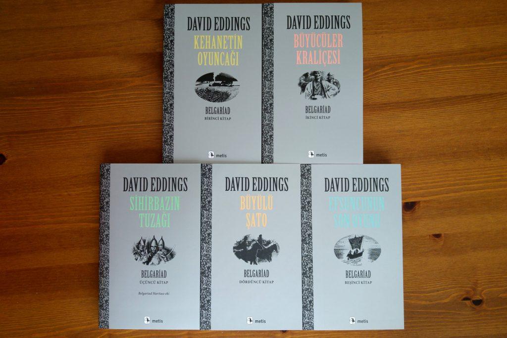 belgariad-serisi-david-eddings