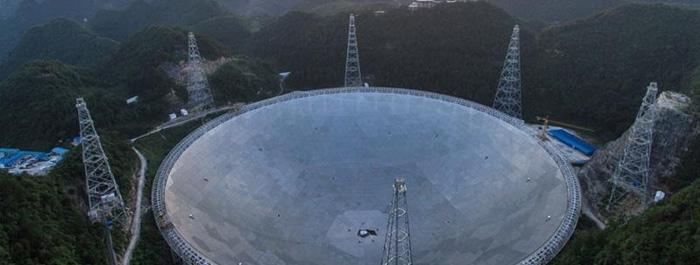 cin-dev-teleskop-banner