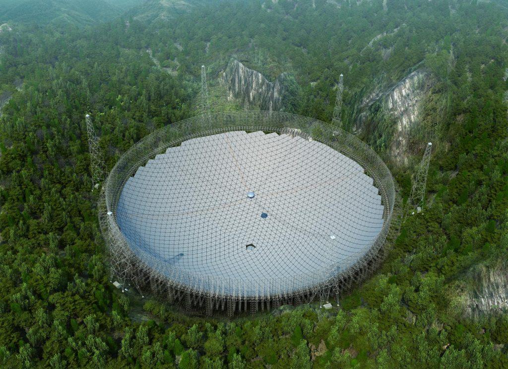 cin-dev-teleskop-resim