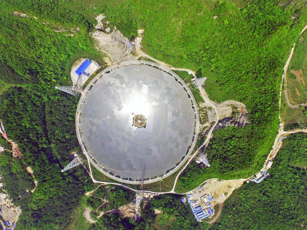 cin-dev-teleskop-resim2